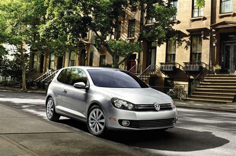 2014 Volkswagen Golf Tdi by 2014 Volkswagen Golf Vw Pictures Photos Gallery The