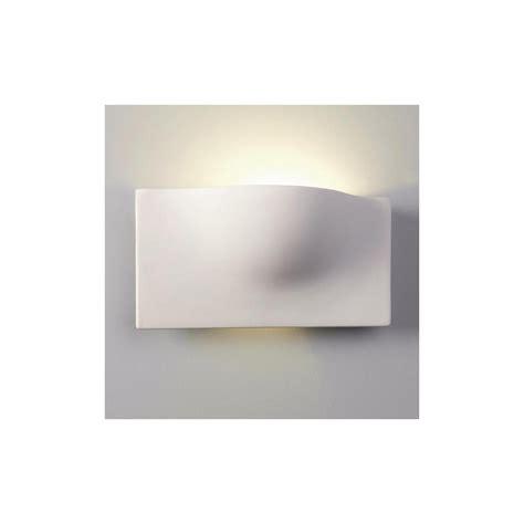 moderne kronleuchter halogen wall uplighters franklite wb964 ceramic wall