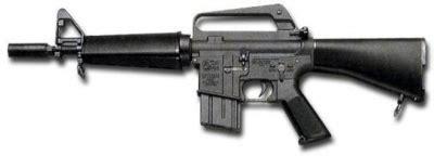 colt model 607 | james bond wiki | fandom powered by wikia