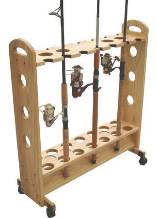 garden pergola design ideas fishing rod display racks