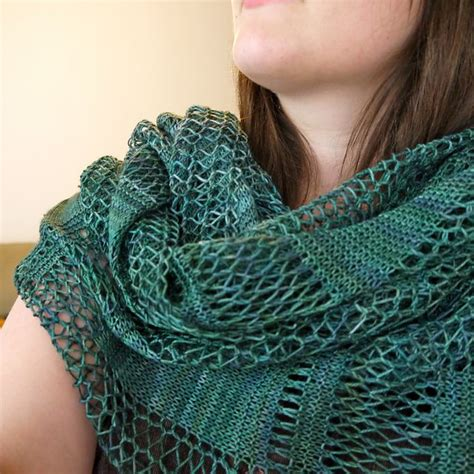 knitted scarf patterns using sock yarn 43 best images about knitting cool on cowl