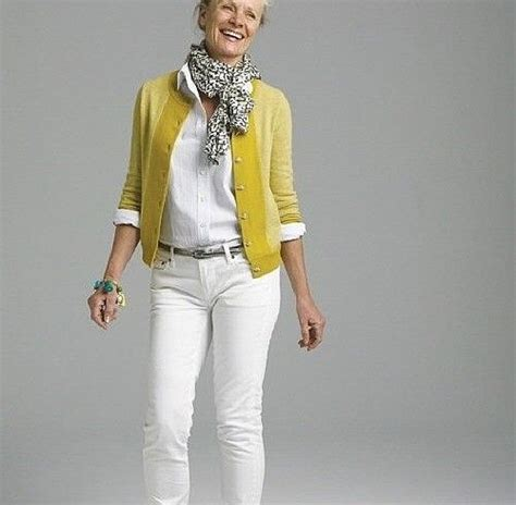 50 year old woman fashion best fashion advice for older women over 50 acutezmedia