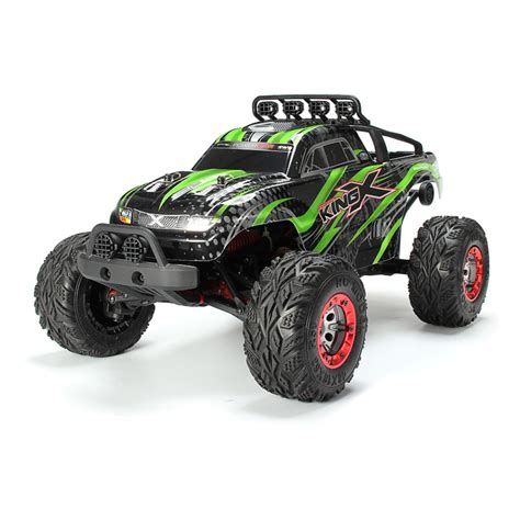 Rc Mobil Remote Feiyue Fy05 Fy 05 Rc Car Xking Truggy Offroad 1 12 4 feiyue fy05 xking 1 12 2 4g 4wd high speed desert truggy rc car shop time