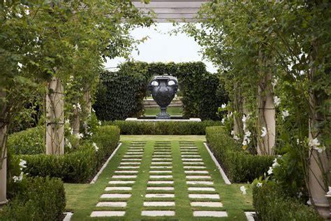 auckland garden designfest  landscapedesignconz