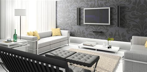Furniture Assembly Nyc by Ikea Assembly Services In Nyc That Offer You An Easy Solution To Assemble Your Ikea Furniture