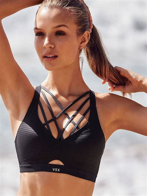 helena bra sport clothing secret and workout