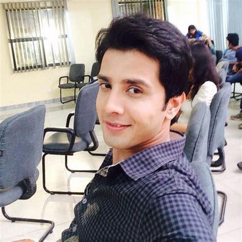 Zaan khan (@Zaan121) | Twitter Zaan Khan