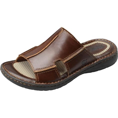 born shoes sandals born shoes jared sandal s backcountry