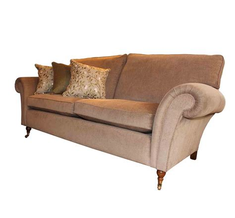half price sofa sale henley sofas and chairs in sanderson langtry half price to