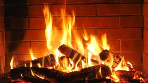 Jazz Fireplace by Jazz Fireplace Hd With Relaxing Jazz