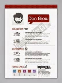 resume format doc file resume format doc file