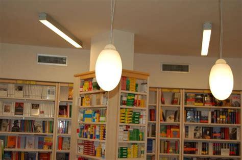 libreria architettura libreria 1 multiplo studio studio di architettura