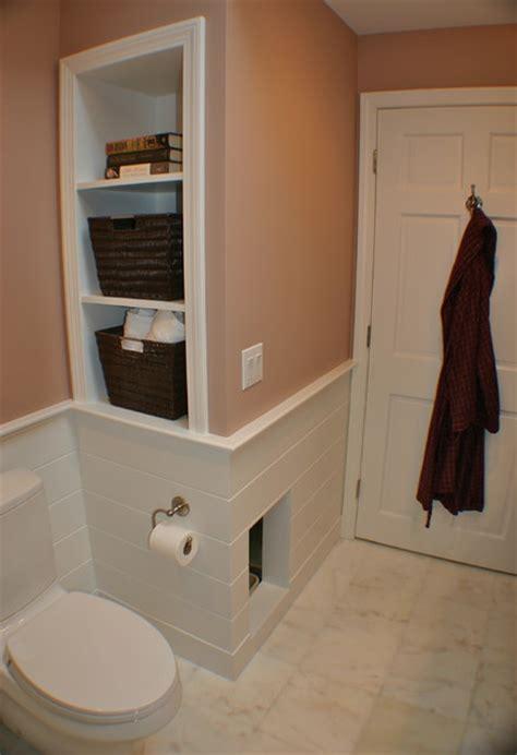 kitchen bath cabinets artisan kitchen bath llc master bath laundry transitional bathroom boston