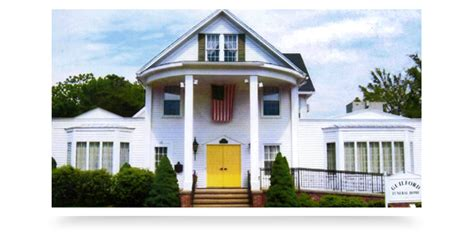 guilford funeral home guilford ct
