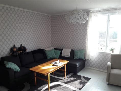 Wohnzimmer Zwei Len by Ferienhaus Schweden Sm 229 Land Vimmerby Quot Stuga Applekullen Quot