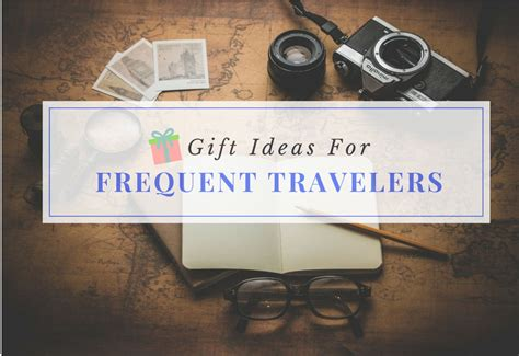 gift ideas for travelers 12 best gifts for 1 year boys hahappy gift ideas