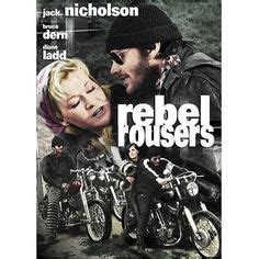 1000+ images about rebel rousers on pinterest | movie
