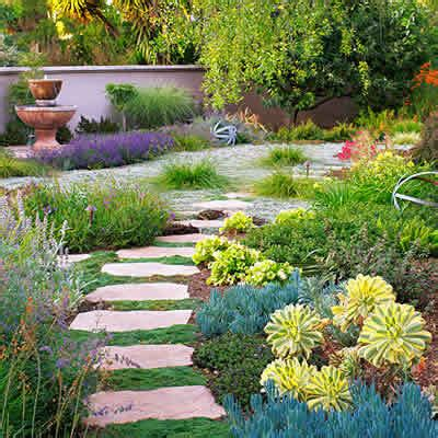 landscaping stockton landscapers stockton ca chop