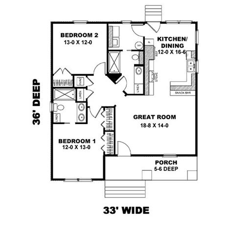 multi unit apartment floor plans 76 best images about multi unit plans on pinterest