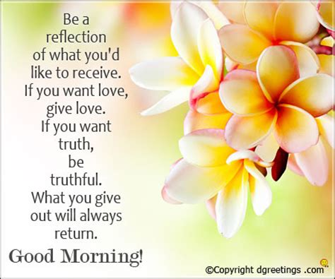 good morning greetings flashgood morning e cards good good morning messages good morning sms msg wishes