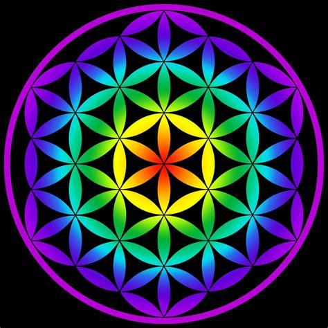 imagenes de simbolos misticos significado de simbolos ocultistas y o esotericos taringa