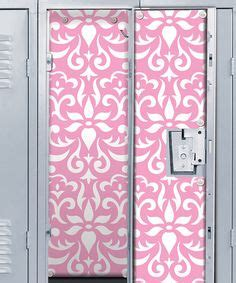1000 ideas about locker wallpaper on locker accessories locker chandelier and