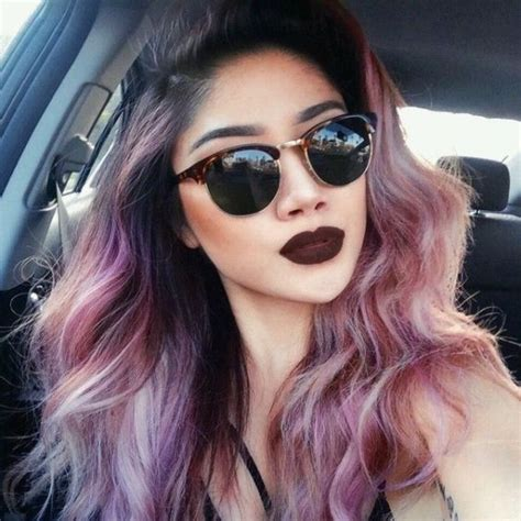pastel colored hair 28 cool pastel hair color ideas for 2019 pretty designs