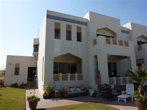 buy houses in dubai where to start when buying a house in dubai dubai expats guide