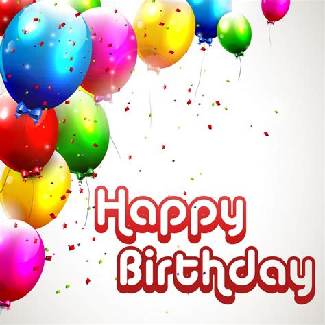 happy birthday unique happy birthday images 3 wallpaper free happy