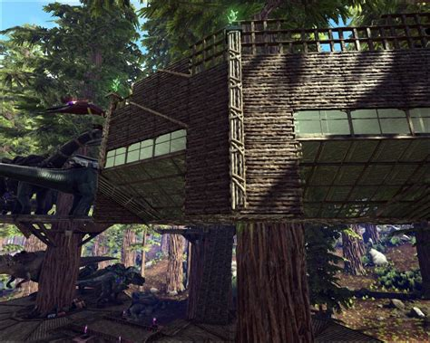 ark house design xbox one collection of ark house design xbox one ark survival