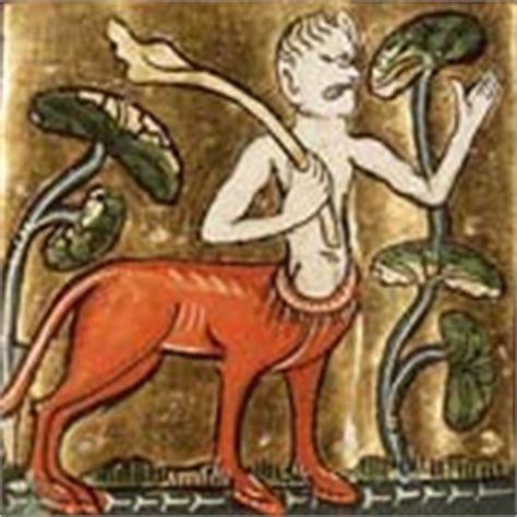 bestiary theoi greek mythology legendary creatures theoi greek mythology