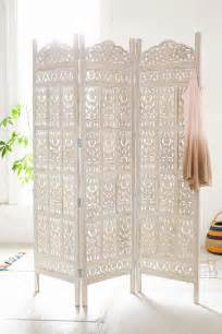 Iron Room Divider Screens - how to divide a studio apartment gravity home