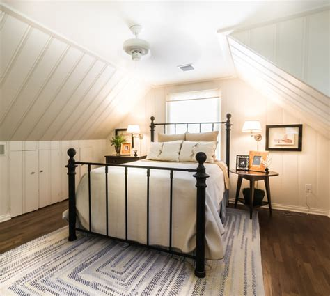 rustic farmhouse bedroom rustic inviting farmhouse bedroom other metro by