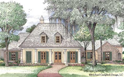 french country house plans louisiana french country house plan country french house plan south louisiana house plans our house plans