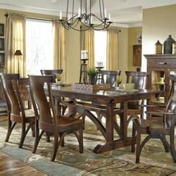 Casual Dining Bar Stools San Marcos Ca by Casual Dining Bar Stools 85 Photos 11 Reviews