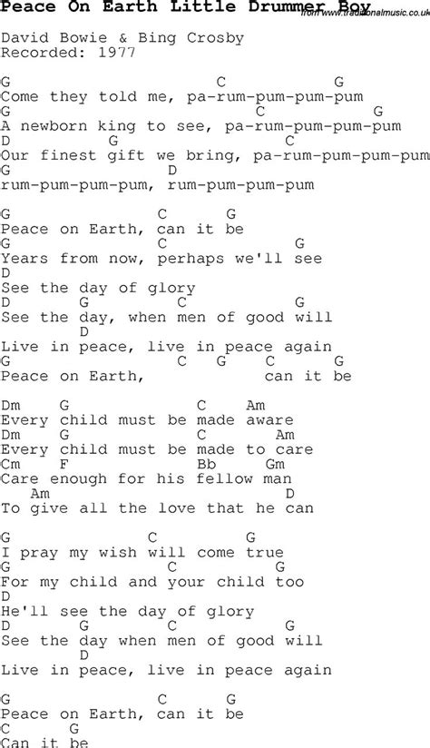 god s coloring book lyrics and chords 25 best ideas about peace on earth lyrics on