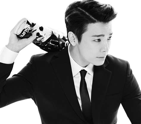 donghae swing pinterest discover and save creative ideas