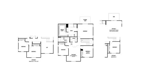 home plan designs judson wallace home plan designs judson wallace 28 images 2 story