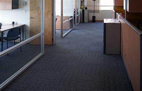 alfombra modular zurich