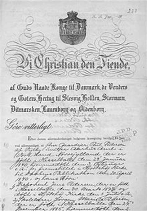 certificate of marital status usa best design