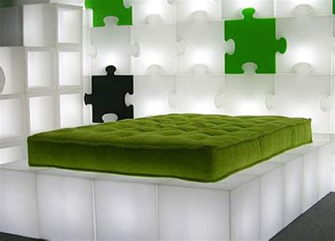 Creative Beds by Modern And Creative Bed Designs