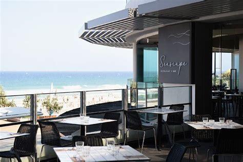 new year restaurants gold coast best gold coast restaurants with water views