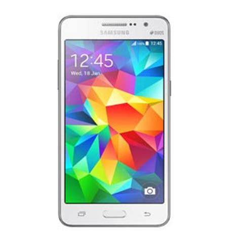 samsung grand prime mobile themes samsung grand prime price in india specs and features