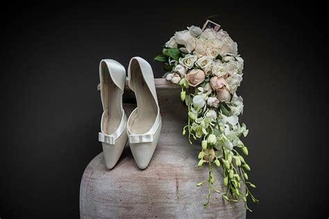 Wedding Bouquet Teardrop by Teardrop Wedding Bouquet Flowers Of Sydney