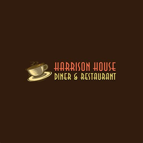 harrison house diner harrison house diner 28 images harrison house diner