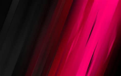 dark pink wallpapers wallpapersafari dark pink wallpaper wallpapersafari