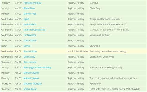 indian public holidays  calendar indian holidays  printable calendar diy list