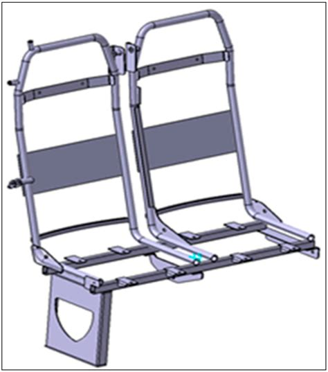 car seat structure sustainability free text a study designing