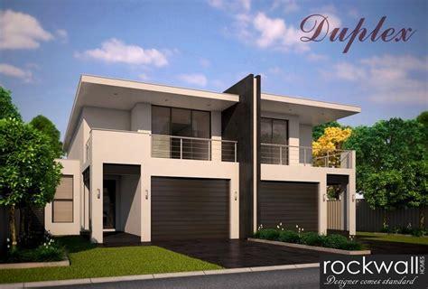duplex images images of duplex designs joy studio design gallery