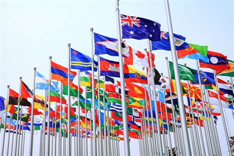 flags of the world united nations migraci 243 n geograf 237 a econ 243 mica